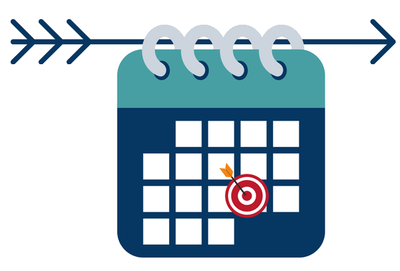 Take Back My Calendar